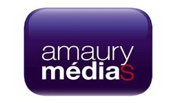 Amaury Group Chooses MPP for Ground-Breaking Venture | Digital content monetisation | Scoop.it