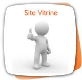 CRESUS: société de création de sites web vitrine en Tunisie.   Cresus web   Scoop.it