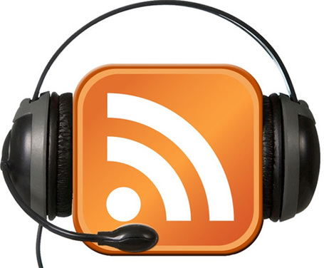 20 great podcasts for busy teachers | Digital Portfolios and eLearning | Scoop.it