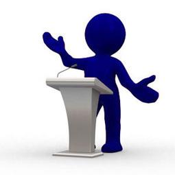 Ética y filosofía política - Alianza Superior   Ética y filosofía política   Scoop.it