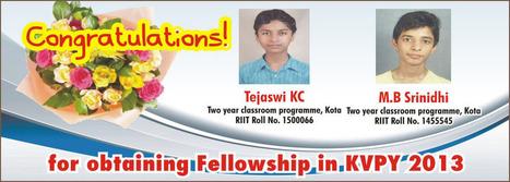 Top jee main coaching institute in kota-raoiitacademy   Rao IIT Academy- Jee main coaching institute in Kota   Scoop.it
