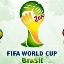 Brazil vs Germany: previews, lineups, live stream info, date and time | FiFa World Cup 2014 | Scoop.it