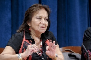 Permanent Forum on Indigenous Issues Adopts Recommendations ... | Postcolonial mind | Scoop.it