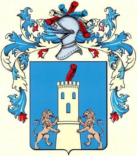 E' nato il sito della famiglia Altieri | Histoire Familiale | Scoop.it