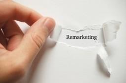 C'est quoi le Remarketing ? | Marketing & Communication | Scoop.it
