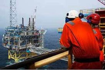 Norway raises oil taxes in bid to ease cost pressures on economy | real utopias | Scoop.it