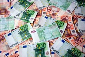 Taxes ou impôts impayés? Votre héritage sera bloqué | Les promesses des politiciens PS, Ecolo, CDH, MR... | Scoop.it