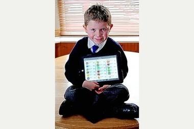 Apple: New controls to stop kids racking up huge bills on iPad apps - Bristol Post | Kid Tech | Scoop.it