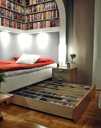 Home Interior Exterior Design | Achitect Designs | Home Design Picture | Muhammad Arfan Faiz | Scoop.it
