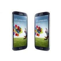 Samsung Galaxy S4 Gestures   Mobile Phones   Scoop.it