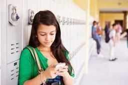 Cellphone videos pose new challenges for schools | TechTalk | Scoop.it