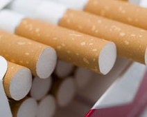 Passive Smoking Linked to Hearing Damage - TeleManagement | Hearing Technology | Scoop.it