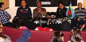 নেত্রীবৃন্দকে গ্রেপ্তারে জিয়া পরিষদ সুইডেনের প্রতিবাদ   Notunkhobor : Top online newspaper in Bangladesh   জিয়া পরিষদ সুইডেন   Scoop.it
