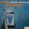 Social Media, Web Marketing, Blogging & Search Engines