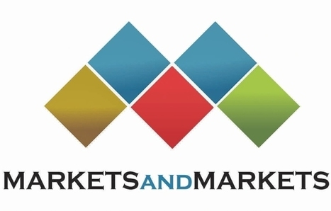 Food Blenders & Mixers Market Worth $14 Billion by 2020 | Market research | Scoop.it