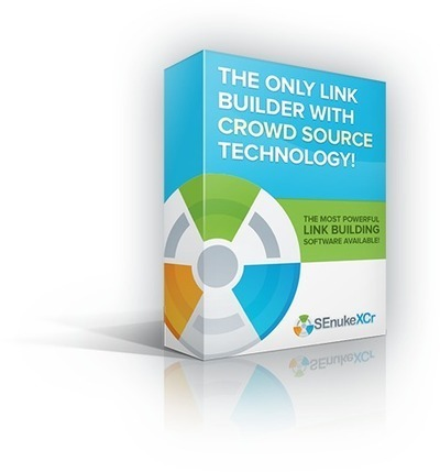Senuke XCR 3.0.58.0 Nulled - Software Nulled | Web Scoops | Scoop.it