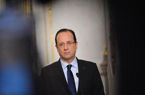 Les cinq dossiers explosifs du Président Hollande d'ici la fin 2013 | Les salaires trop bas nous coûtent trop cher | Scoop.it