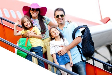 Economy Hotels Near Warrington for a More Enjoyable Family Vacation | Happy Guests Lodge | Scoop.it