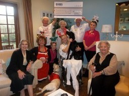 Our communities - Sway - Quality Elderly & Dementia Care Solutions | health bloggers | Scoop.it