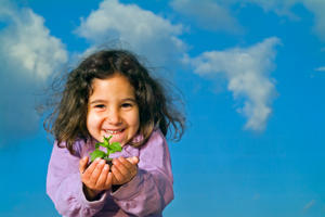 Raising Happy Kids | Preschool | Scoop.it