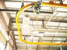 Monorail Cranes - Industrial Monorail Cranes Manufacturer, supplier and exporters, eot crane, Monorail Material Cranes eotcrane-eotcranes.com   EOT Crane - eot crane manufacturer, eot crane india, eot crane exporter   Scoop.it
