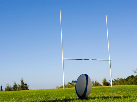 Dad forces son, 9, to punch player - National - NZ Herald News | Violence in sport | Scoop.it