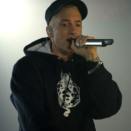 Eminem Responds to 'Rap God' Homophobia Accusations | Society Through My Eyes | Scoop.it