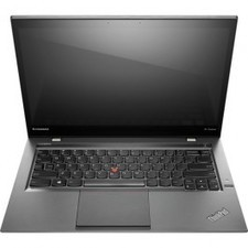 Lenovo ThinkPad T440s 20AQ004GUS | Electronic Store Online in New Zealand - Prime Source For Electronics | Scoop.it