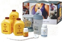 Manage Your Weight Starting With Clean 9 - Biocompatible Dental Blog | Clean 9 Detox | Scoop.it