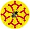 Évaluation économique du service de pollinisation | Variétés entomologiques | Scoop.it