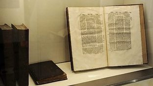 The Talmud, In Our Time | Archivance - Miscellanées | Scoop.it