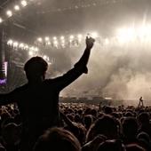Dossier de l'été : tour de France des festivals de musique ! | Design sonore | Scoop.it