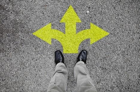 Enlevez-vous ou ajoutez-vous de la valeur?   Tout sur le coaching professionnel   Scoop.it