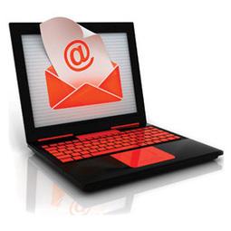 La importancia del análisis del email marketing | Estrategias de marketing | Scoop.it