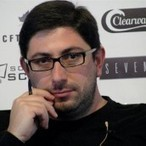 Transmedia Storytelling Around The World: Nuno Bernardo | Transmedia: Storytelling for the Digital Age | Scoop.it