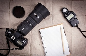Networking Events in London for Photographers: Opening a Wider Lens | BNI London | Scoop.it