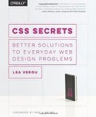 CSS Secrets: Better Solutions to Everyday Web Design Problems - PDF Free Download - Fox eBook | IT Books Free Share | Scoop.it