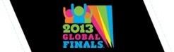 NH Destination ImagiNation Global Finals 2012 teams info | NH-DI is NH Destination Imagination by NHICC | Destination Imagination | Scoop.it
