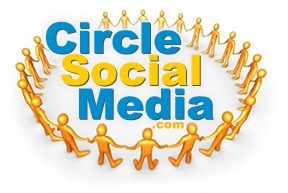 Sales, Service, Marketing? In the Social Era ... - Circle Social Media | Personal Search | Scoop.it