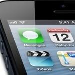 Sharp et LG pour produire l'écran de l'iPhone 5S à partir de juin | Geeks | Scoop.it