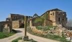 Compren el nucli de Conill, a Tàrrega, per crear un poble d'artistes i artesans | #territori | Scoop.it