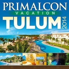 Join Me for a Luxurious Primal Vacation in 2014! | Mark's Daily Apple | Luxury vacations | Scoop.it