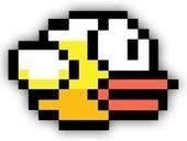 Seputar Game Flappy Bird Yang Fenomenal | Harga dan spesifikasi ponsel pintar dan tablet | Scoop.it