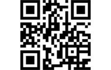 Tour Jerusalem's Old City with a smart phone as your guide 31-Jan-2013 | Smart City Evolutionary Path | Scoop.it