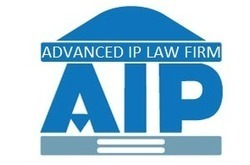 Industrial Design - Advanced IP Law Firm | ADVANCED IP LAW FIRM | Scoop.it