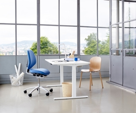 Office Furniture in Singapore | Office Tables Singapore | Scoop.it