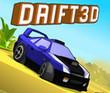 Arabalar - araba yarışı - oyunu oyna | Yarışı oyunları - Araba Oyunu | Scoop.it