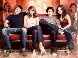 Easily Download The O.C Episodes | Download TV Shows Easily | Scoop.it