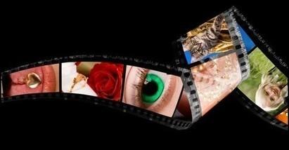 Come Fare una Video Presentazione: Strumenti Utili   ConvertireVideo   Scoop.it