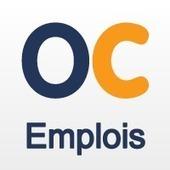Offres d'emploi psychologue - Belgique   optioncarriere.be   Emploi psychologue   Scoop.it
